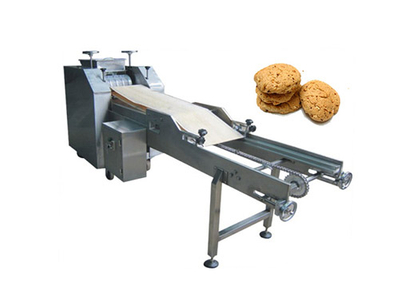 Walnut Sweet Cake Machine